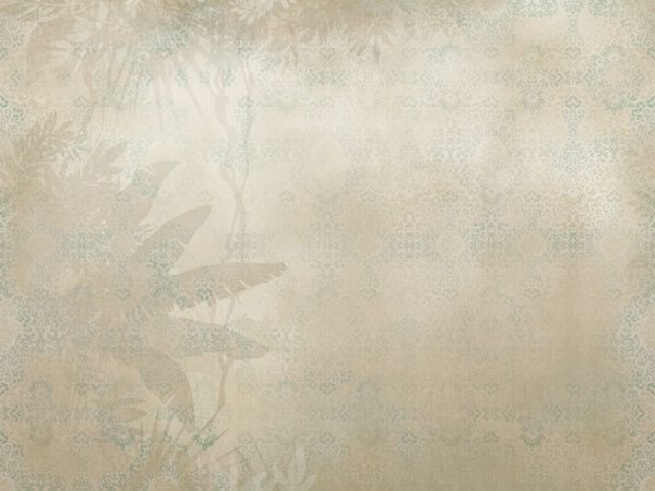 Фото фрески Affresco Trend Art ID455-COL1