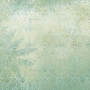 Фото фрески Affresco Trend Art ID455-COL2