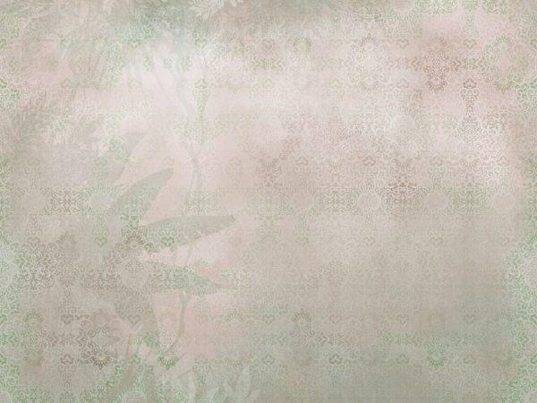 Фото фрески Affresco Trend Art ID455-COL3