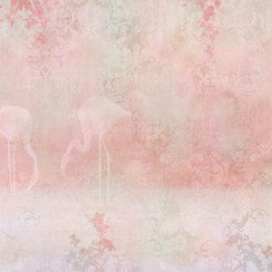 Фото фрески Affresco Trend Art ID456-COL1