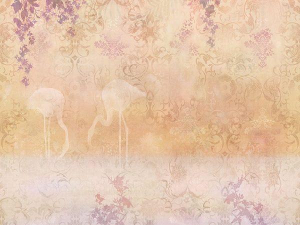 Фото фрески Affresco Trend Art ID456-COL3