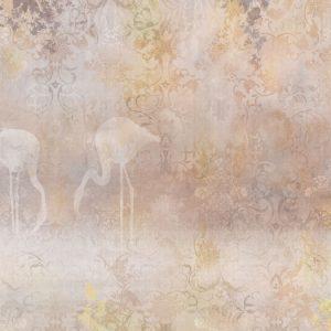 Фото фрески Affresco Trend Art ID456-COL4