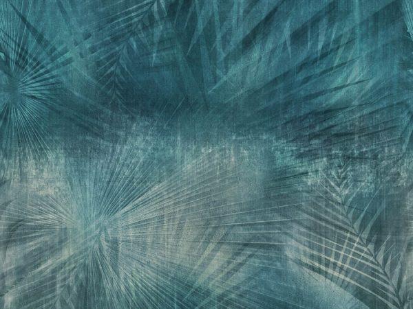 Фото фрески Affresco Trend Art ID457-COL1