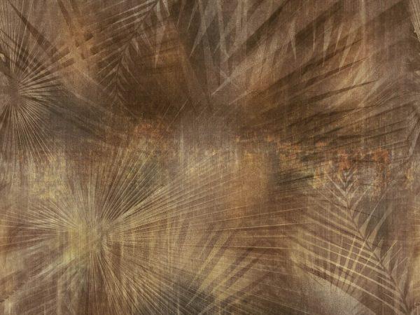 Фото фрески Affresco Trend Art ID457-COL2
