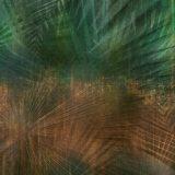 Фото фрески Affresco Trend Art ID457-COL4