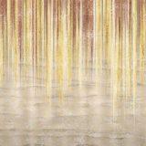 Фото фрески Affresco Trend Art ID458-COL4