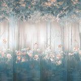 Фото фрески Affresco Trend Art ID459-COL1
