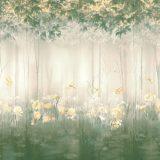 Фото фрески Affresco Trend Art ID459-COL2