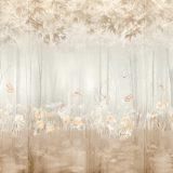 Фото фрески Affresco Trend Art ID459-COL3