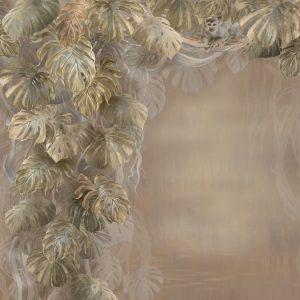 Фото фрески Affresco Trend Art ID460-COL1