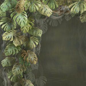 Фото фрески Affresco Trend Art ID460-COL2