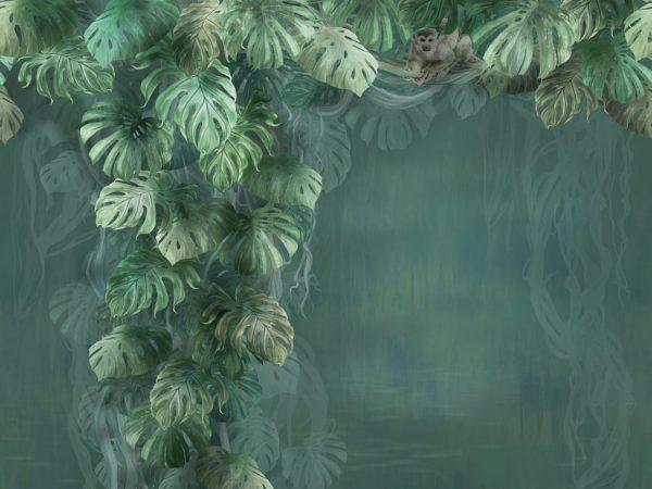 Фото фрески Affresco Trend Art ID460-COL3