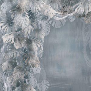 Фото фрески Affresco Trend Art ID460-COL4
