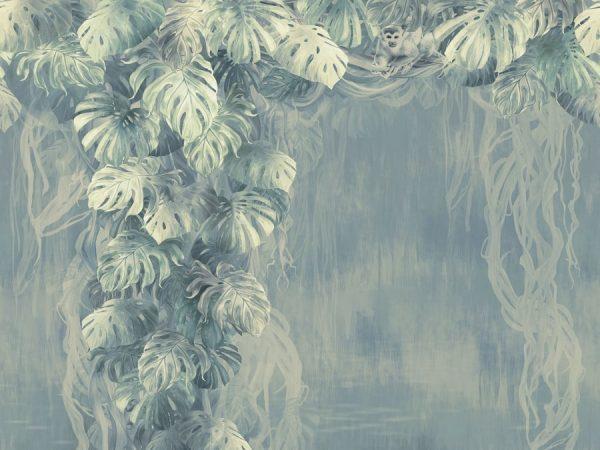 Фото фрески Affresco Trend Art ID460-COL5