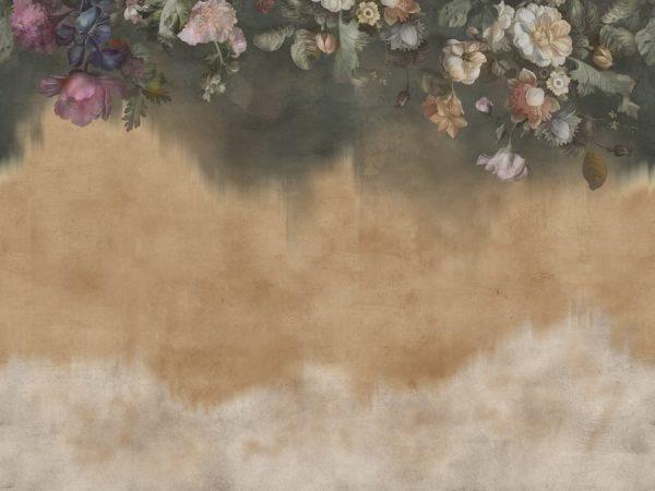 Фото фрески Affresco Trend Art ID461-COL2