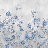 Фото фрески Affresco Trend Art ID463-COL3