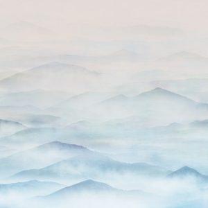 Фото фрески Affresco Trend Art ID466-COL1