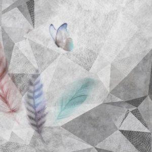 Фото фрески Affresco Trend Art JV412-COL2
