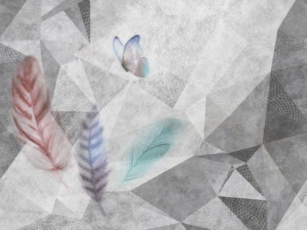 Фото фрески Affresco Trend Art JV412-COL3