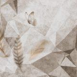 Фото фрески Affresco Trend Art JV412-COL4