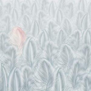 Фото фрески Affresco Trend Art JV415-COL3