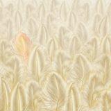 Фото фрески Affresco Trend Art JV415-COL4