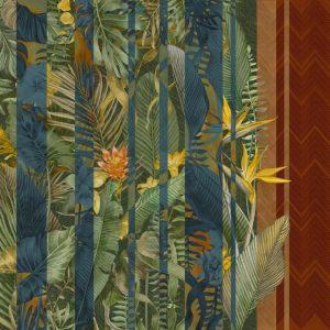 Фото фрески Affresco Trend Art JV416-COL1