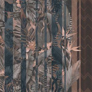 Фото фрески Affresco Trend Art JV416-COL3