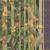Фото фрески Affresco Trend Art JV416-COL4