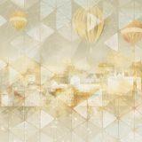 Фото фрески Affresco Trend Art ML467-COL1