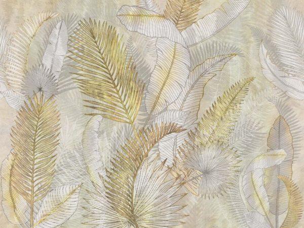 Фото фрески Affresco Trend Art ML468-COL3