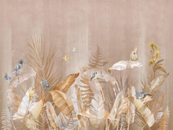 Фото фрески Affresco Trend Art ML471-COL1