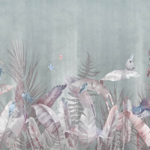 Фото фрески Affresco Trend Art ML471-COL2