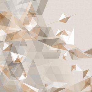 Фото фрески Affresco Trend Art ZK419-COL3