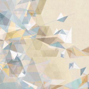 Фото фрески Affresco Trend Art ZK419-COL4