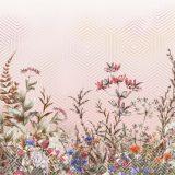 Фото фрески Affresco Trend Art ZK423-COL4