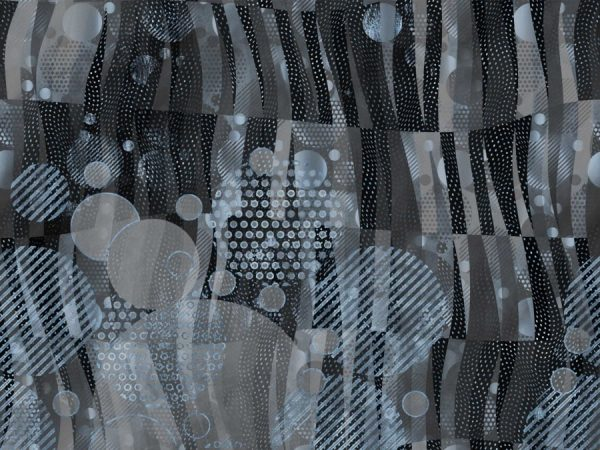 Фото фрески Affresco Trend Art ZK424-COL1