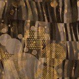 Фото фрески Affresco Trend Art ZK424-COL5