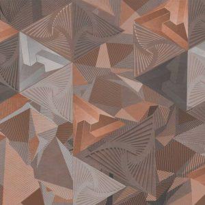 Фото фрески Affresco Trend Art ZK426-COL2