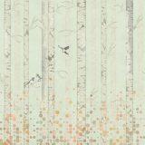 Фото фрески Affresco Trend Art ZK427-COL4