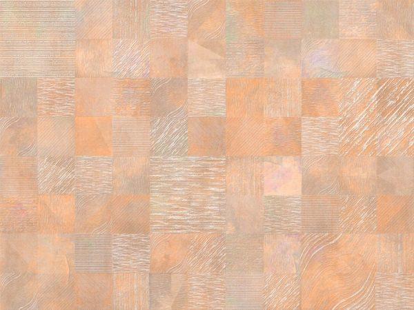 Фото фрески Affresco Trend Art ZK430-COL1