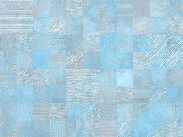 Фото фрески Affresco Trend Art ZK430-COL4