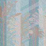 Фото фрески Affresco Trend Art ZK433-COL1