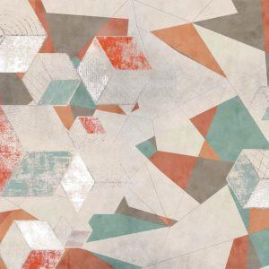 Фото фрески Affresco Trend Art ZK438-COL3
