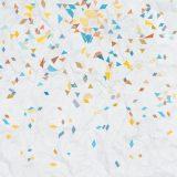 Фото фрески Affresco Trend Art ZK439-COL1