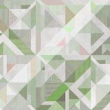 Фото фрески Affresco Trend Art ZK442-COL1