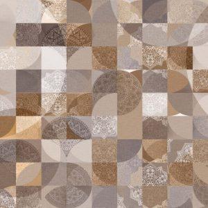Фото фрески Affresco Trend Art ZK443-COL2