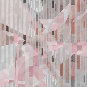 Фото фрески Affresco Trend Art ZK445-COL3