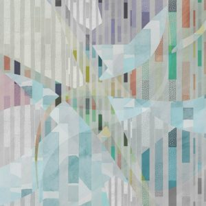 Фото фрески Affresco Trend Art ZK445-COL4