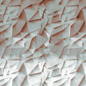 Фото фрески Affresco Trend Art ZK446-COL4